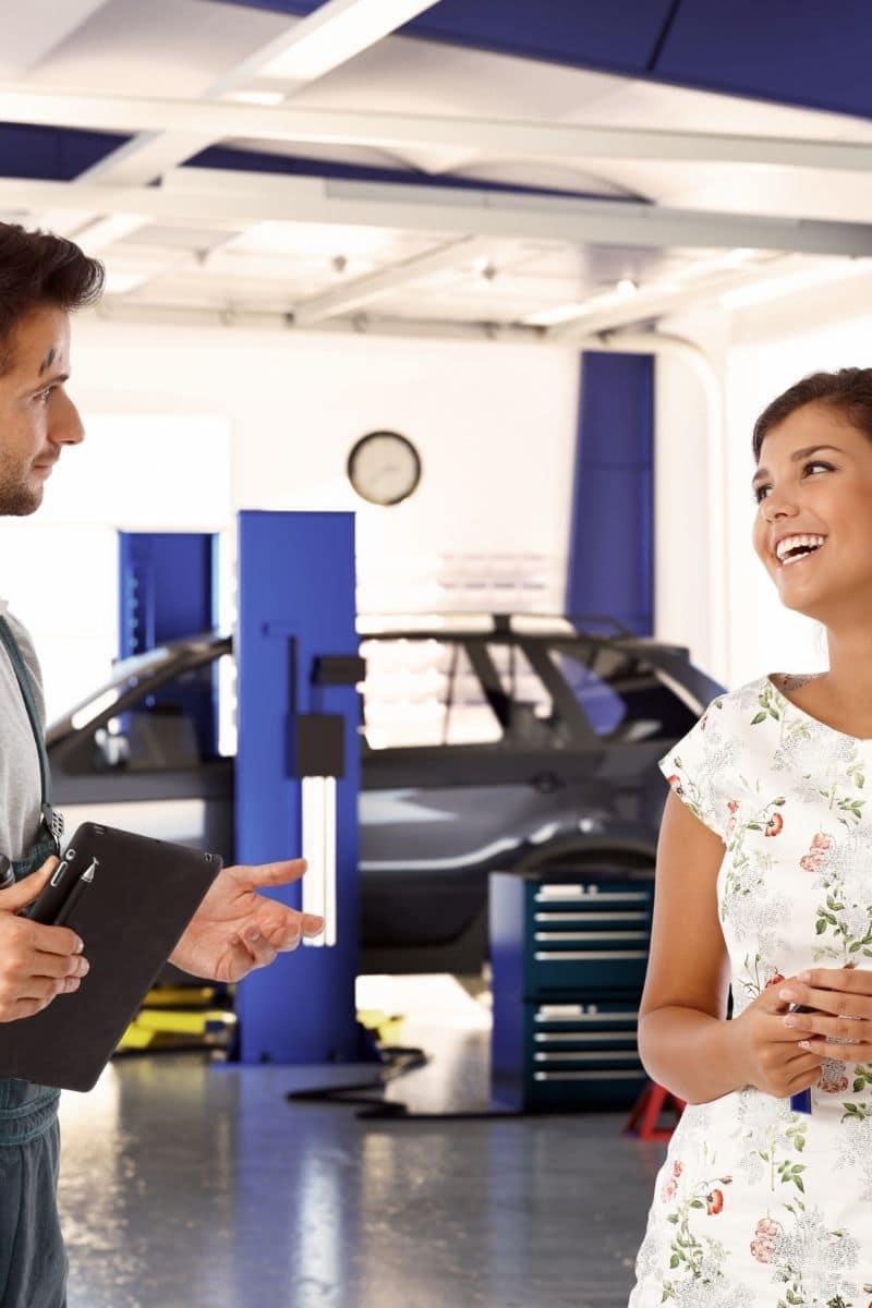 Peugeot Gratte Ciel | Garage à villeurbanne