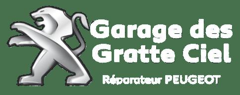 Peugeot Gratte Ciel